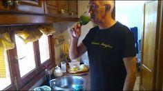 La dieta amucosa, el ayuno y el espejo mágico - YouTube