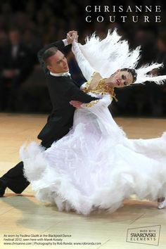 #ballroom| #dance | #dancesport