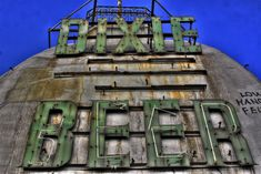Dixie Beer | New Orleans