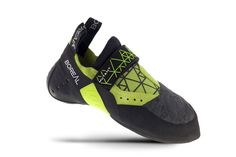 UKC Articles - COMPETITION: Win a pair of Boreal Mutants