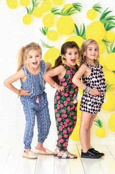 Get jumpy in new season jumpsuits! http://asia.cottonon.com/cotton-on-kids/?currency=SGD