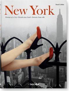 New York: Portrait Of A City by Reuel Golden http://www.amazon.com/dp/3836505142/ref=cm_sw_r_pi_dp_5Nrqvb0QFJ3V1
