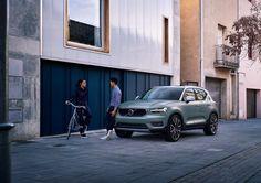 Sneak Preview: hier kun je de coolste nieuwe Volvo als eerste zien!