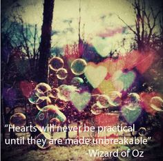 wizard of oz movie quotes - Google Search