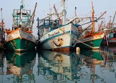 Image result for fishing boats