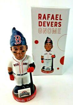 Build A Bear Plush Boston Red Sox Red Sox SGA FENWAY PARK PROMOTION Ships Free!