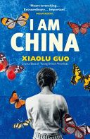 Buy I Am China by Xiaolu Guo and Read this Book on Kobo's Free Apps. Discover Kobo's Vast Collection of Ebooks and Audiobooks Today - Over 4 Million Titles! What Is Reading, Feeling Empty, Rainbow Rowell, My Books, Audiobooks, Literature, Fiction, This Book, Told You So