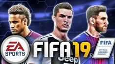 Android Mobile Games, Best Games, Fifa, Prince, Football, Sport, Sports, Soccer, Futbol