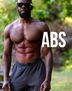 Lower Abs Workout Men, Abs And Cardio Workout, Full Body Gym Workout, Gym Workout Chart, Abs Workout Video, Abs Workout Routines, Gym Workout Tips, Workout Videos For Men, Gym Workouts For Men