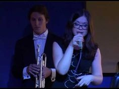 "Концерт ""Великая депрессия. Золотая пора американского джаза"" проекта ""Джаз в Клину"" в кафе ""Шахматы"" (г. Клин) 26.07.2015. It Don't Mean a Thing (If It Ain't Got That Swing) - D. Ellington: https://www.facebook.com/groups/jazzinklin/ https://www.facebook.com/jazzinklin/ https://twitter.com/jazzinklin https://plus.google.com/b/115415088756396200851/+jazzinklin-welcome/ https://vk.com/jazz_in_klin http://ok.ru/jazzinklin https://my.mail.ru/mail/jazzinklin…"
