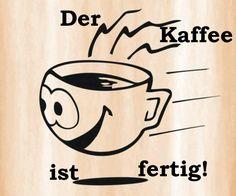 guten morgen - http://www.juhuuuu.com/2013/12/29/guten-morgen-444/