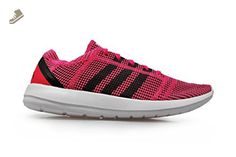 Womens Element Refine Tricot W - Adidas sneakers for women (*Amazon Partner-Link)