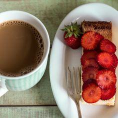 Green Coffee Turbo - green coffee #greencoffee #greencoffeeturbo #fitness #emagrecimento #emagrecersemexercícios