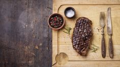 7 Secret Cheap Steak Cuts You Should Be Asking For