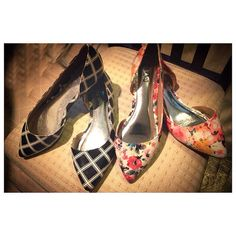Payless Shoes Spring Fashion