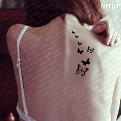 tatuagem de coruja pequena - Pesquisa Google