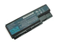 """Repuesto para ACER AS07B41.    Batería tipo:litio    Capacidad:4400mAh    Voltaje:10.8V    Color :gris oscuro    Dimensiones :8.42"""" x 2.69"""" x 0.79""""    Fabricante :Acer    Condicion :100% nueva estrenar"""