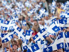 La ville de Mascouche célèbre la fête Nationale le 24 juin prochain! Le groupe 100 % Sens en première partie.  Laurence Jalbert au parc Gilles-Forest.