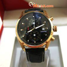 Thay pin đồng hồ Citizen chính hãng bạn đã biết chưa?