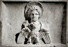 ORIGINI DEL NATALE - DIES NATALIS - Romano Impero