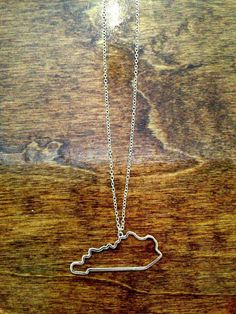 Kentucky love! Where can I get one?!