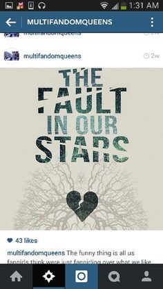 Tfios, John Green, New York Times, Bestselling Author, Funny, Movie Posters, Film Poster, Funny Parenting, Hilarious