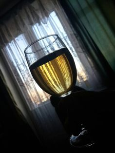 Relax and wine