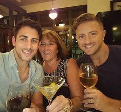 "293 Likes, 6 Comments - Chris Meyer (@meyerflies) on Instagram: ""Liquid diet. Love her."""