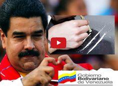 Llegan muy pronto los cargamentos de Coca de Bolivia  http://www.facebook.com/pages/p/584631925064466