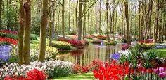 r Jardín Botánico de la Rioja