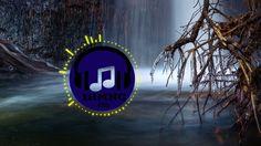 The Loyalist - Amber [Future Bass]