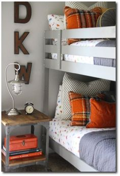Top 10 Must Have Trends In Kids Furniture