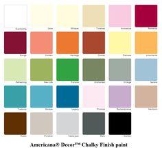 Americana_C2_AE-Decor_E2_84_A2-Chalky-Finish-paint-Art-Apprentice-Online.jpeg (718×669)