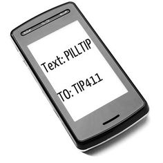 How Can Texting Help In The Fight Against Prescription Drug Abuse