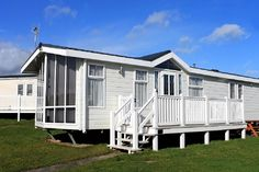 Why You Should Buy Relocatable Homes?