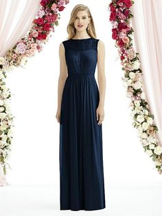 After Six Bridesmaids Style 6734 http: