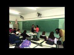 Diretoria de Ensino de Jales - Município de Aparecida D'Oeste - Escola Coripheu de Azevedo Marques - Temática melhoria da qualidade do ensino escolar - Projeto Leitura para todos.