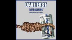 Dave East - Day Dreaming [SON] @daveeast [COVER] https://www.hiphop-spirit.com/son/dave-east-day-dreaming/17600