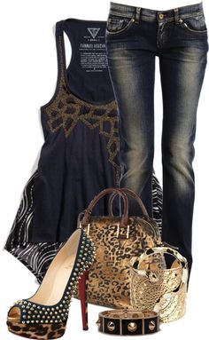 """""""Wish it were in my closet"""" by flowerchild805 ❤ liked on Polyvore"""