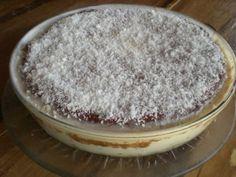 Bolo Gelado Do Caio Castro   Tortas e bolos > Receitas de Bolo Gelado   Receitas Gshow