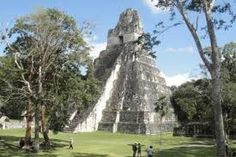 Image result for guatemala city