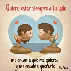 Love Is Comic, Cute Love Stories, Love Story, Amor Quotes, Love Quotes, Marriage Cartoon, Romantic Humor, Daily Life Quotes, Hj Story