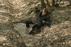 """Emerald City S1E07 """"They Came First"""" (Recap, Spoilers) - NerdSpan"""