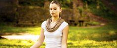 Meditation: 7 wissenschaftlich belegte Vorteile geistigen Trainings