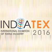 """#India_Tex'16"" Postponed - https://www.indian-apparel.com/appareltalk/news_details.php?id=1948"