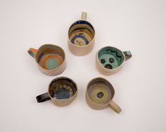 Laura Bird Ceramics