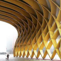 Wonderful Useful Ideas: Pop Up Canopy Hacks carport canopy design.Canopy House E… – Hazir Site Ikea Canopy, Diy Canopy, Fabric Canopy, Canopy Tent, Window Canopy, Canopy Curtains, Canopy Bedroom, Carport Canopy, Backyard Canopy