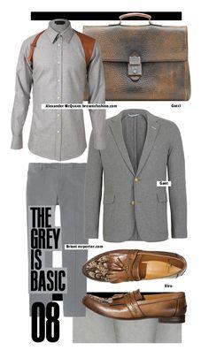 http://www.ladiesngents.com/en/dreambox/men/The-Grey-is-Basic2.asp?thisPage=2