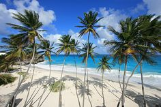 would love to go here...    Bottom Bay - St. Philip, Barbados by russ david, via Flickr