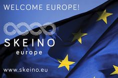 SKEINO EUROPE IS HERE!    Our new website for customers ordering from Europe is live!   We are excited to announce that www.skeino.eu has opened its doors.   Thanks to our new warehouse in Germany this will make ordering from Europe so much easier.   Shipping will be fast and hassle free and there will be no customs or additional tax charges.  #knitting #yarn